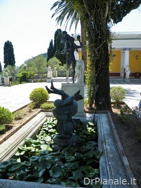 2012_0904_Corfu_0291