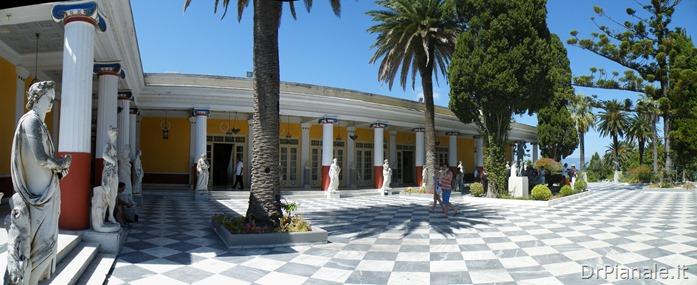 2012_0904_Corfu_0293