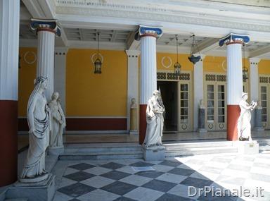 2012_0904_Corfu_0294