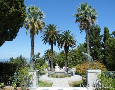 2012_0904_Corfu_0295