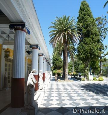 2012_0904_Corfu_0299