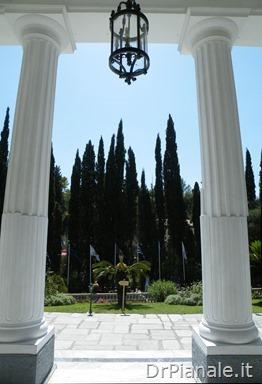 2012_0904_Corfu_0310