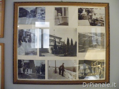 2012_0904_Corfu_0316