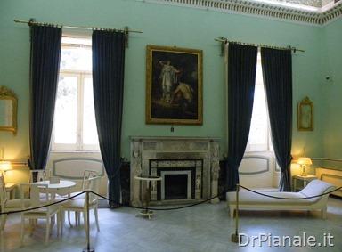 2012_0904_Corfu_0318