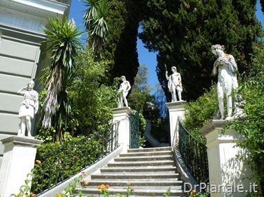 2012_0904_Corfu_0325