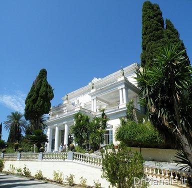 2012_0904_Corfu_0326