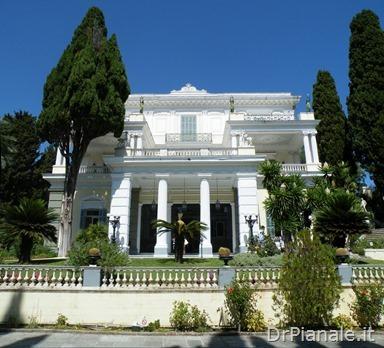 2012_0904_Corfu_0327