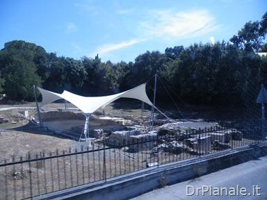 2012_0904_Corfu_0330