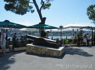 2012_0904_Corfu_0331