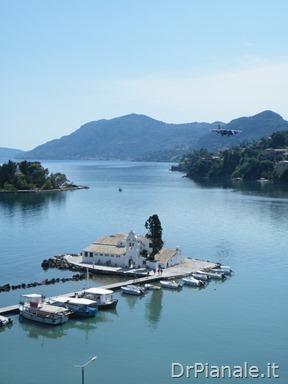2012_0904_Corfu_0333