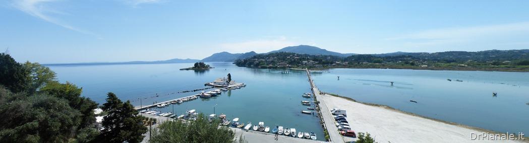 2012_0904_Corfu_0335
