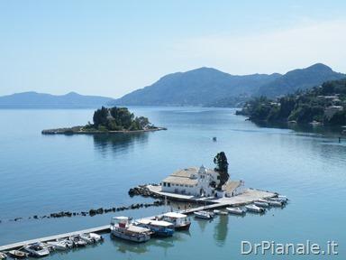 2012_0904_Corfu_0336