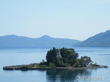 2012_0904_Corfu_0342