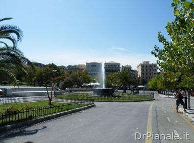 2012_0904_Corfu_0347