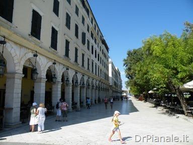 2012_0904_Corfu_0348