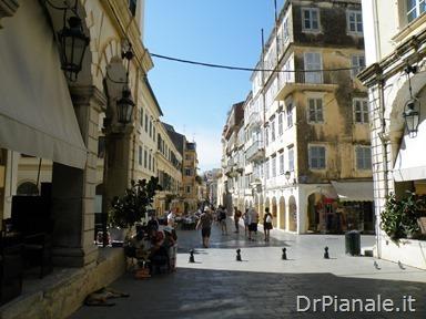 2012_0904_Corfu_0349