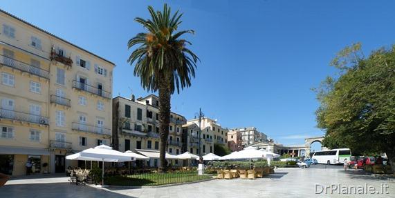 2012_0904_Corfu_0350