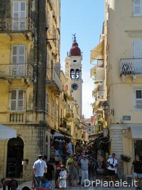 2012_0904_Corfu_0351