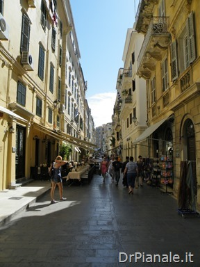 2012_0904_Corfu_0353