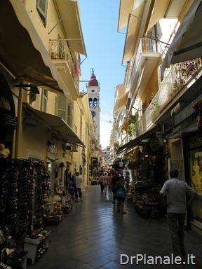 2012_0904_Corfu_0354