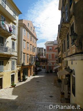 2012_0904_Corfu_0355