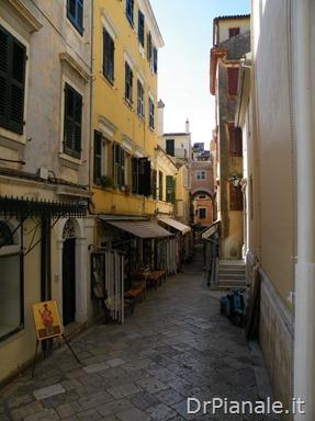 2012_0904_Corfu_0356