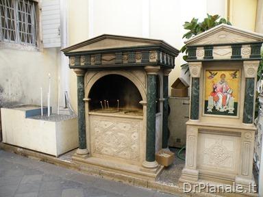 2012_0904_Corfu_0357