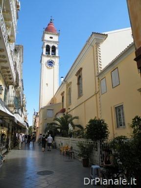 2012_0904_Corfu_0358