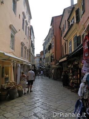 2012_0904_Corfu_0359