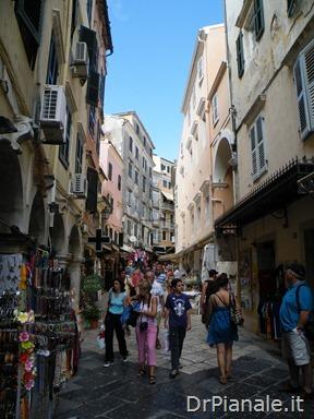 2012_0904_Corfu_0360