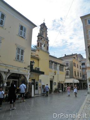 2012_0904_Corfu_0361