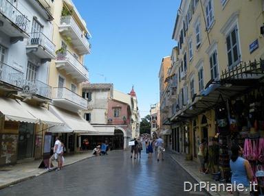 2012_0904_Corfu_0362