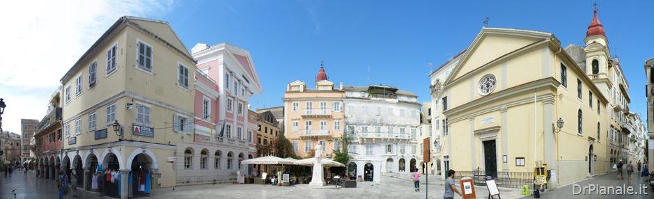 2012_0904_Corfu_0363