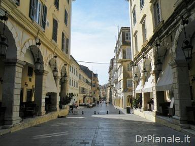 2012_0904_Corfu_0370