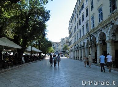 2012_0904_Corfu_0372