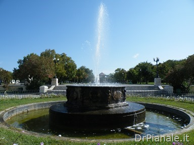 2012_0904_Corfu_0373