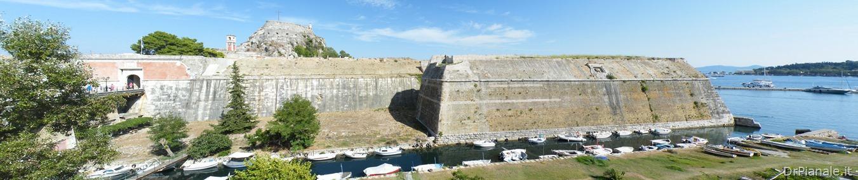 2012_0904_Corfu_0374