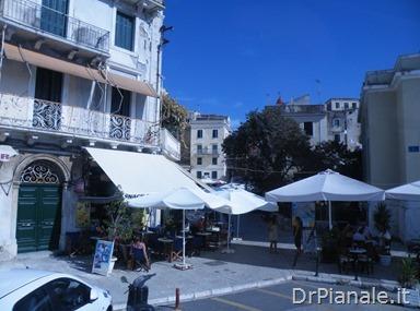 2012_0904_Corfu_0375
