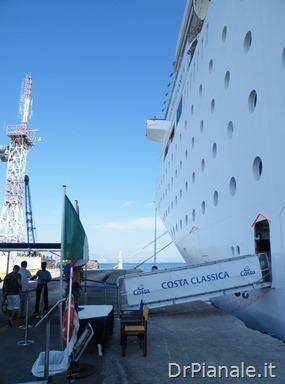 2012_0904_Corfu_0379