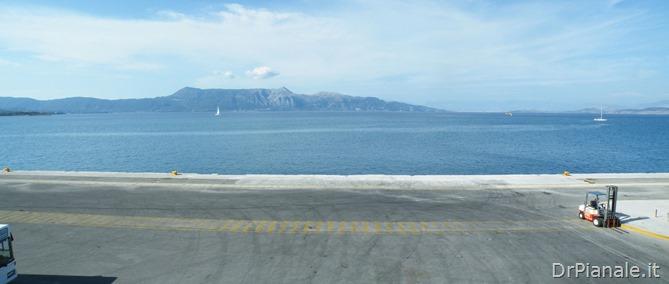 2012_0904_Corfu_0380