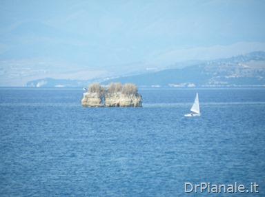 2012_0904_Corfu_0381