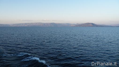2012_0904_Corfu_0382