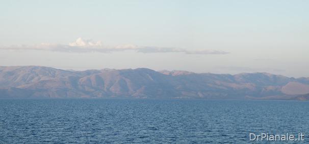 2012_0904_Corfu_0383