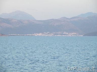 2012_0904_Corfu_0384