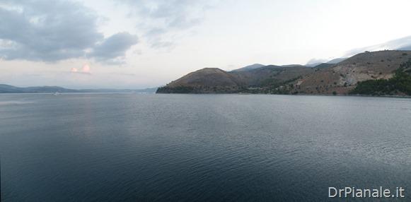 2012_0905_Argostoli_0401