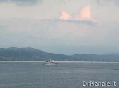 2012_0905_Argostoli_0402