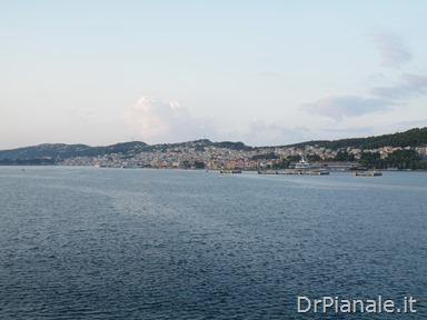 2012_0905_Argostoli_0404