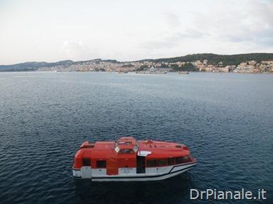 2012_0905_Argostoli_0405
