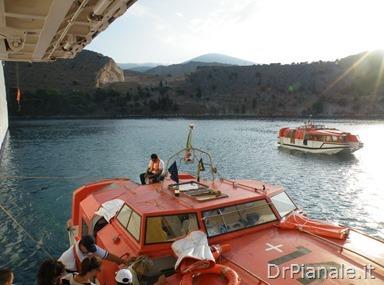 2012_0905_Argostoli_0411
