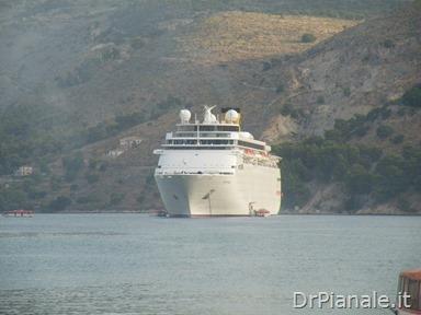 2012_0905_Argostoli_0415